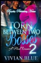 Torn Between Two Bosses