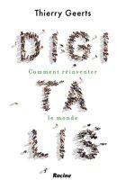 DIGITALIS - FR