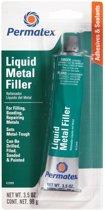 Permatex® Liquid Metal Filler 35353