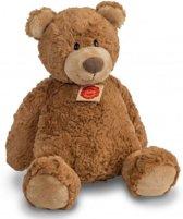 Hermann Teddy Teddybeer 36 cm. 913603