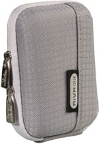 Riva 7023AT-01 Digital Case grey
