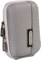 Riva 7023AT-01 Digital Case grey