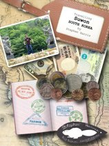 Travelling Suwon (Big Beaver Diaries)