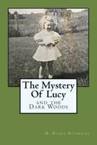 The Mystery of Lucy