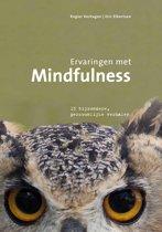 Ervaringen met mindfulness