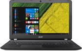 Acer Aspire ES1-533-C94P - Laptop - 15.6 Inch