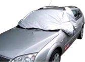 HP Autozubehör 18243 car kit