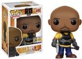 Funko Pop! Tv: The Walking Dead T-Dog Le - Verzamelfiguur