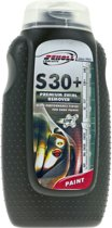 Scholl Concepts S30+ Nano-Compound - 250 gram