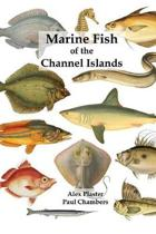 Marine Fish of the Channel Islands