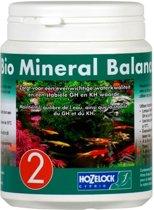 Bio Mineral Balance 500 gram - 5.000 liter