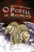 O portal de Magmund