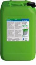 Bio-Circle Liquid L - 20L Industriële Reinigingsvloeistof