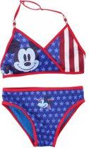 1b1dfd86b1c54d bol.com | Disney Zwemkleding kopen? Alle Zwemkleding online