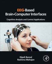 EEG-Based Brain-Computer Interfaces