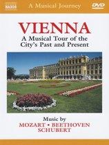 Vienna: A Musical Journey