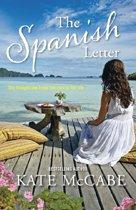 The Spanish Letter