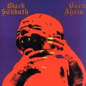 Born Again -Remast-