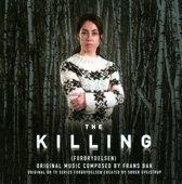 The Killing (Ost)