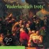 'Vaderlandsch Trots'