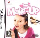 Mijn Games - Mijn Make-Up
