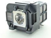 Epson LP75 / V13H010L75 Projector Lamp (bevat originele P-VIP lamp)