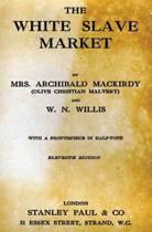 The White Slave Market