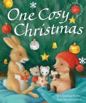 One Cosy Christmas