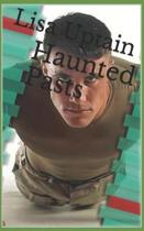 Haunted Pasts