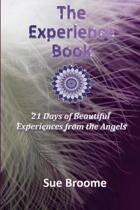 The Experience Book
