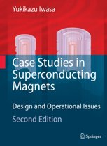 Case Studies in Superconducting Magnets