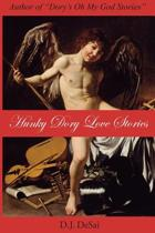 Hunky Dory Love Stories