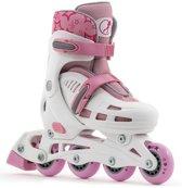 SFR Spirit Inline Skates Meisjes - Maat 35.5 - 39.5