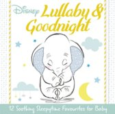 Disney Lullaby & Goodnight