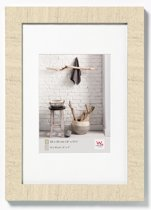 Walther Home - Fotolijst - Fotoformaat 50x60 cm - crème wit