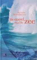 De Engel Van De Zee