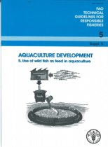 Aquaculture Development 5