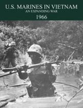 U.S. Marines in the Vietnam War