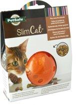 Altranet Slimcat Bal - Oranje