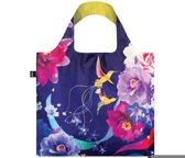 Opvouwbare Shopper Hummingbirds