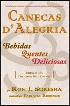Canecas D'Alegria