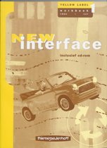 New interface 1vmbo/kgt Yellow label workbook