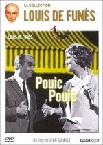 Pouic Pouic - Louis de Funès