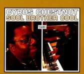 Soul Brother Cool