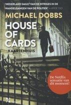House of Cards; Kaartenhuis