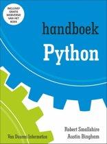 Handboek - Python
