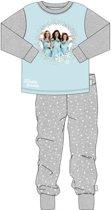 Pyjama K3 Snowflakes 110/116