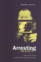 Arresting Images