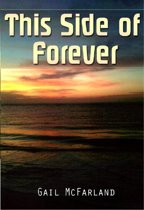This Side of Forever