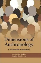 Dimensions of Anthropology
